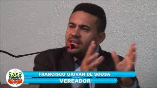Giuvan Sousa 02 03 2018