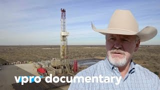 Shale cowboys: fracking under Trump - Docu - 2017