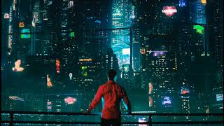 "Nine Inch Nails - The Beginning of the End (""Altered Carbon"" Trailer OST)"