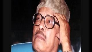 Download Hindi Video Songs - Deep Chilo Shikha Chilo