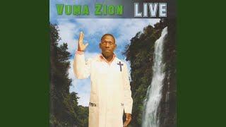 Gambar cover Sisebusweni bakho