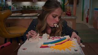 Insatiable: Birthday Cake thumbnail