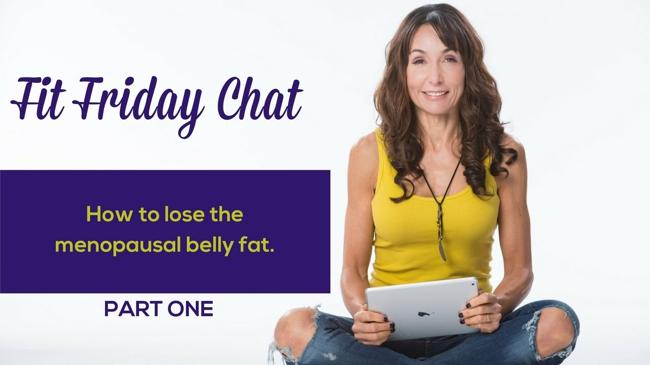 10 Ways to Beat Menopausal Belly Fat 10 Ways to Beat Menopausal Belly Fat new foto