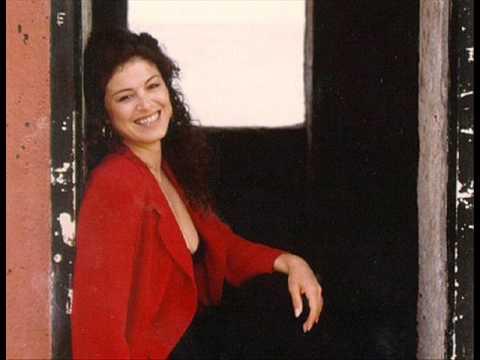 Rossini - La donna del lago - Amsterdam 1992