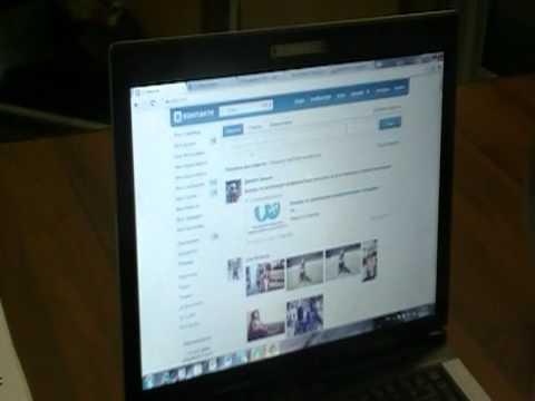 Поиск Представителей и Координаторов в социальных сетях 1