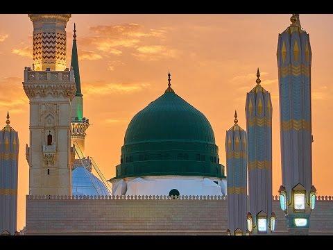 Sab Se Aula O Aala Hamara Nabi by Muhammed Sadiq Razavi