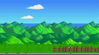 Stardew Valley - Tựa game tuyệt vời nếu bạn mệt mỏi với cuộc sống