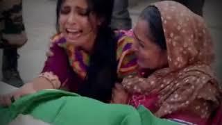 Gulzar channiwala medal best WhatsApp status latest song