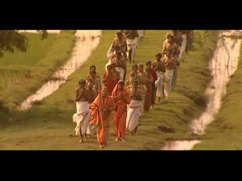 Guruve Saranam - Mahan Vijay TV
