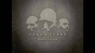 Watch Lake Of Tears Rainy Day Away video