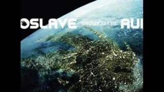 Audioslave - Revelations - Track 1