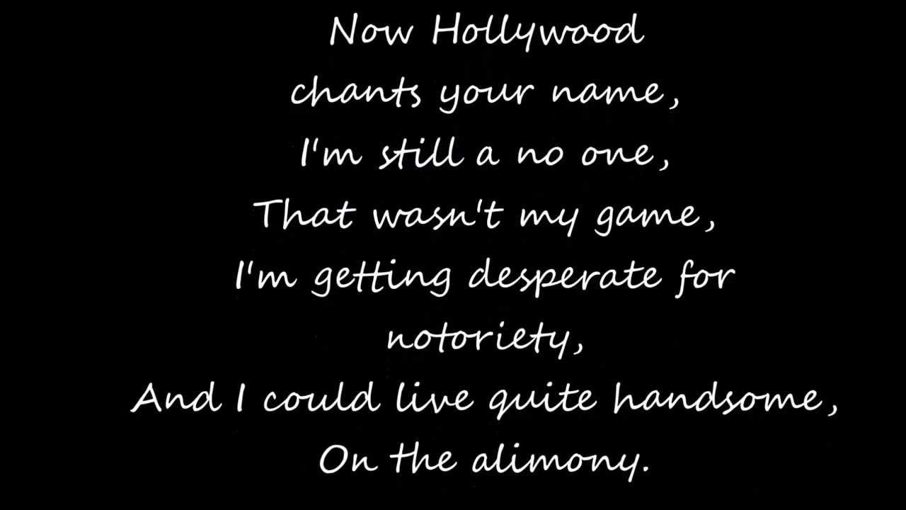 neef buck nothing to me lyrics