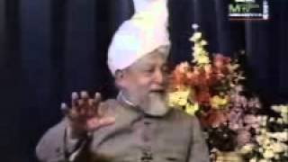 Alligations on Ahmadiyyat 40{Urdu Language}
