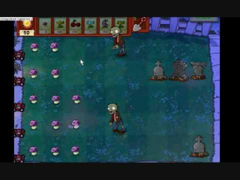 plants vs zombies download no trial