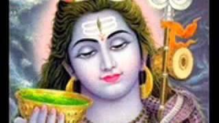 Jai Shiva Shankar, Jai Gangadhar - Shiva bhajan