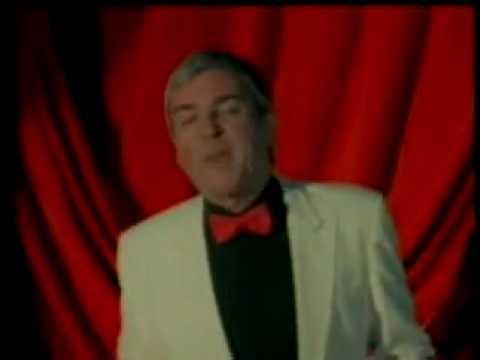 Gene Pitney - Something Gotten Hold Of My Heart (LYRICS + FULL SONG)