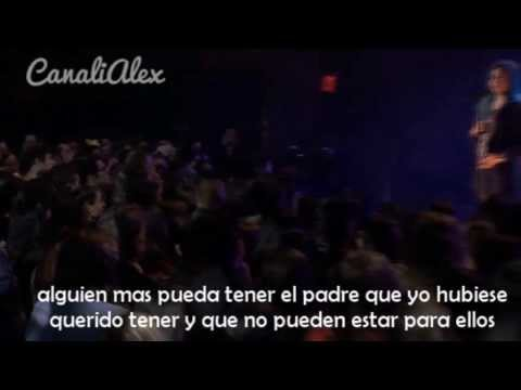 Demi Lovato - Nightingale (sub.español)