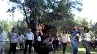 דניאל עזרי סיירן 2011 מס 3