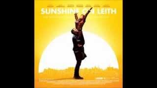 Sunshine on Leith - Make My Heart Fly (movie version)