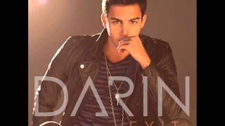 Watch Darin What Its Like video