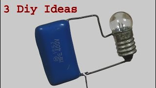 3 Awesome Diy Ideas, Simple Diy Inventions