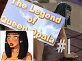The Legend Of Queen Opala RePlay Part 1 mp3