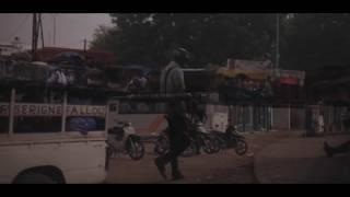 Mbacke Sama Side Official Video