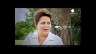 Marina Silva set to join Brazil