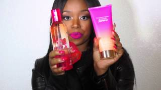 Victoria Secret Semi Annual Sale Haul 2015 Thumbnail