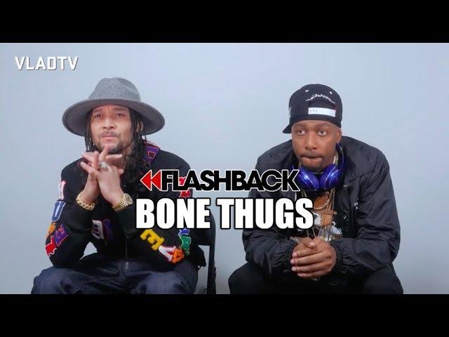 flashback-krayzie-bizzy-bone-react-to-mumble-rap-people-not-understanding-their-lyrics