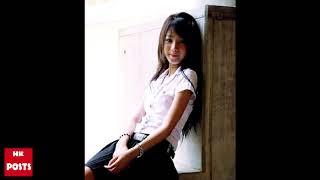 Khmer Original song, Khmer song-Kh Posts