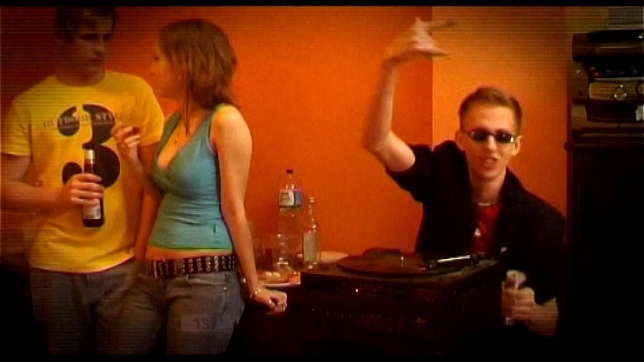 Videa sexuální skupiny