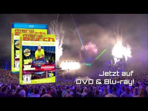 Mario Barth: Waldbühne Open Air 2017 - Männer sind bekloppt, aber sexy! | Trailer