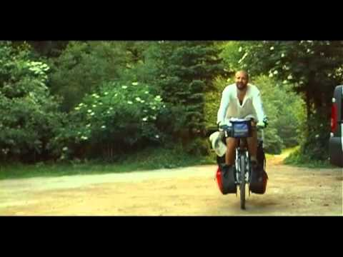 SPEED OF LIFE (whole movie)
