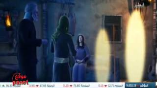 مسلسل كليم الله الحلقة 19 التاسعة عشر