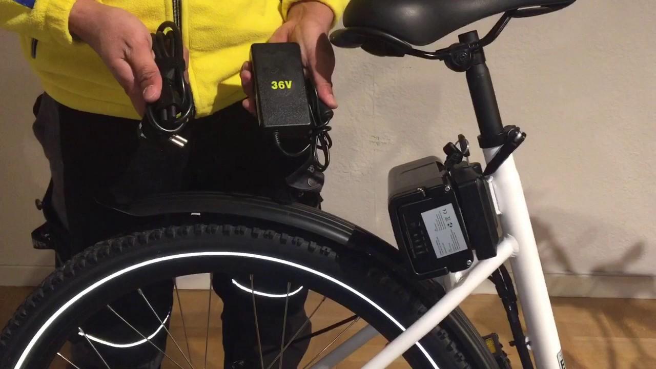 folkvanlig ikea e bike battery dont work folkv nlig. Black Bedroom Furniture Sets. Home Design Ideas