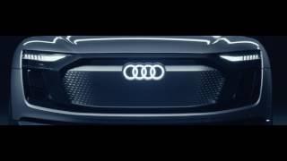 видео Audi рассекретила новый A6 2019 года