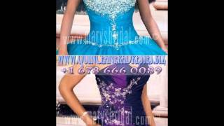 Beautiful low price Sweetheart Sweet 16 Dresses.36