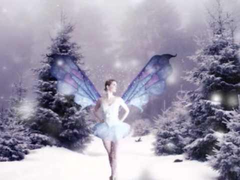 Lonely Ballerina - Mantovani