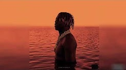 Lil Yachty - Mickey (Clean) Ft. Lil Baby & Offset (Lil Boat 2)