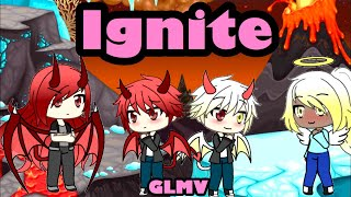 Download Mp3 Ignite  Glmv