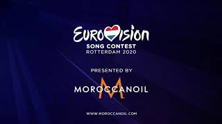 Ireland Eurovision 2020 Lesley Roy    - Story Of My Life