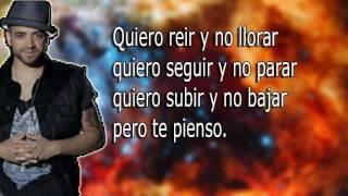 Alguien Robó-Sebastian Yatra Ft Wisin y Nacho Letra
