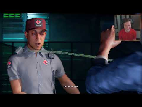 Thumbnail: Watch Dogs 2 - Part 1 - The Beginning
