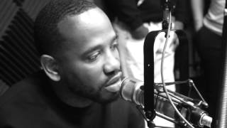 """Esko """"Lets Go!"""" Interviews Young Greatness!!"""