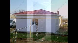 строительство каркасных домов  Крым(, 2015-03-25T19:58:29.000Z)