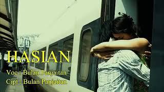 Download HASIAN BULAN PANJAITAN.