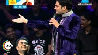 Star Ya Rockstar - Episode 10 - 05-11-2011