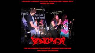Genophage - Bangover