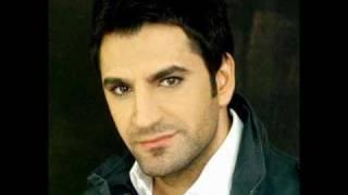 Kurdish music Zakaria le rinde